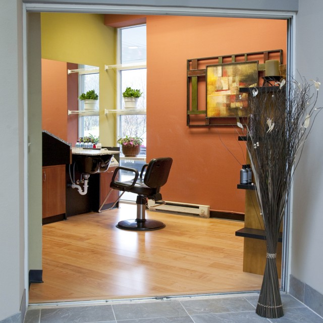 salons etc individual salon suite rental